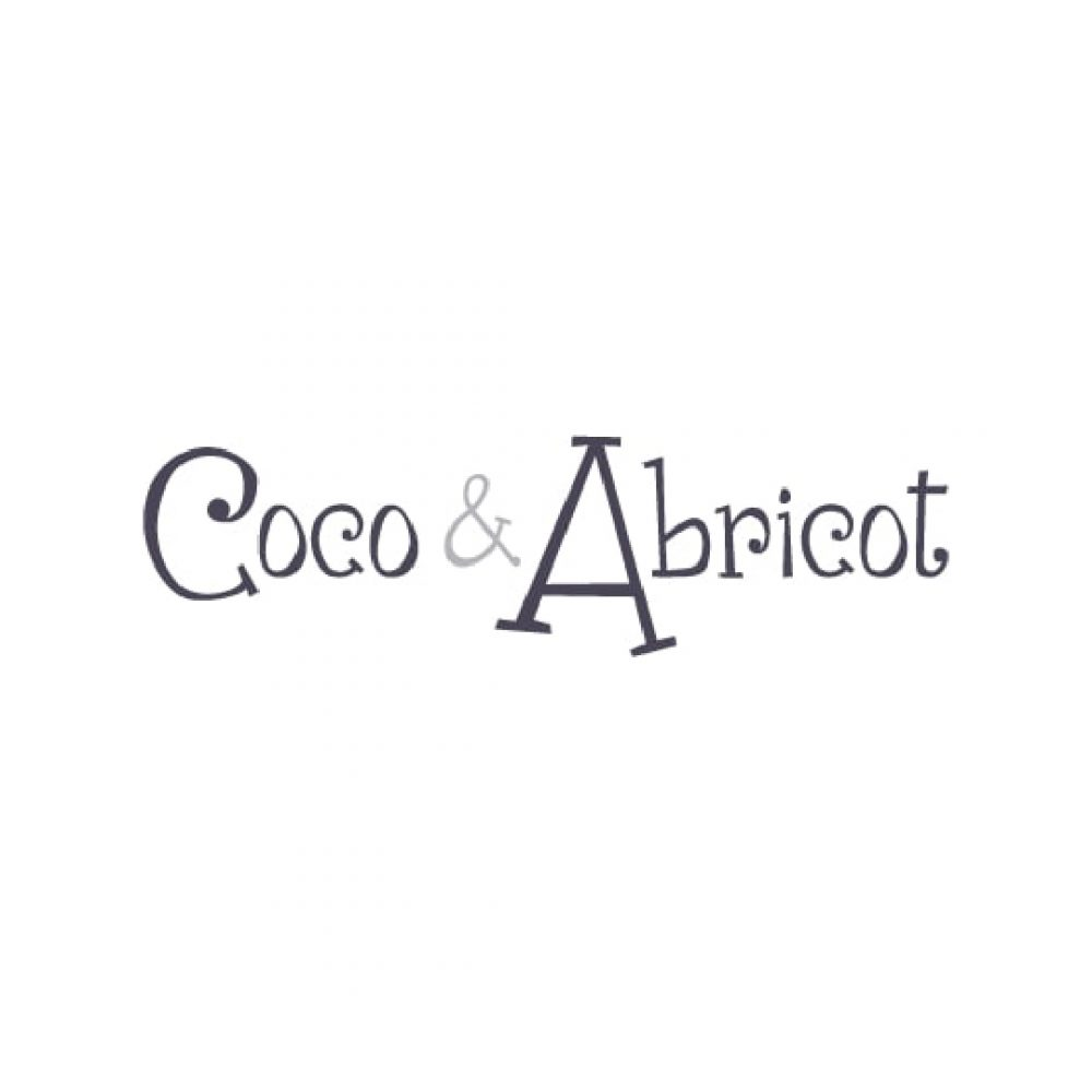 coco abricot chaussures bourg en bresse