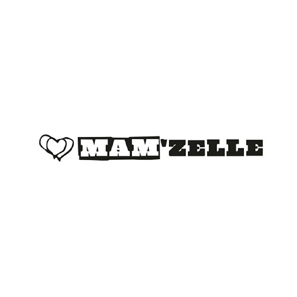 mamzelle chaussures bourg en bresse